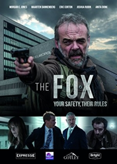 The Fox Trailer