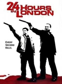 24 Hours in London (2000)