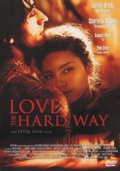 Love the Hard Way (2001)
