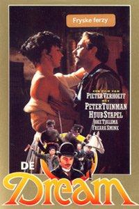 Dream, De (1985)