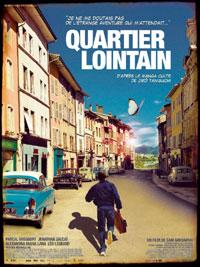 Quartier lointain (2010)