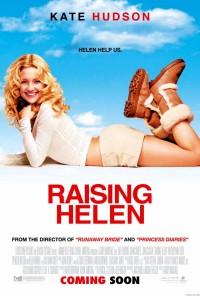 Raising Helen Trailer