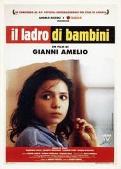 Ladro di bambini, Il (1992)