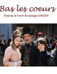 Bas les coeurs (2009)