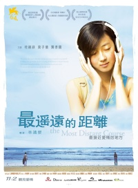 The Most Distant Course (2007)