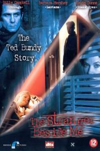 The Stranger Beside Me (2003)