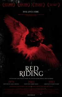 Red Riding: In the Year of Our Lord 1980 (2009)