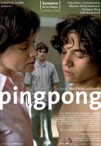 Pingpong (2006)