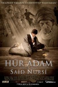 Hür Adam (2011)