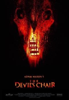 The Devil's Chair (2006)