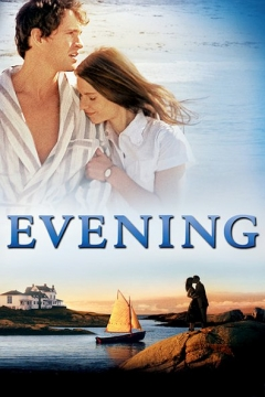 Evening (2007)