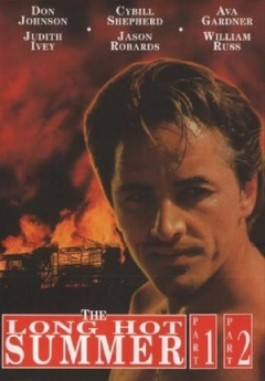 The Long Hot Summer (1985)
