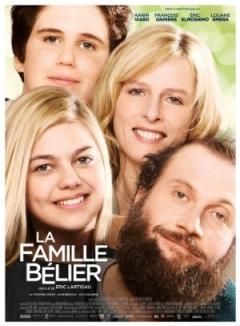 Famille Belier, La