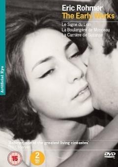 Signe du lion, Le (1959)