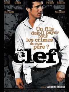 La clef (2007)
