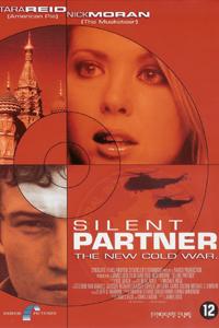 Silent Partner (2005)