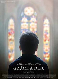 Grâce à Dieu (2018)