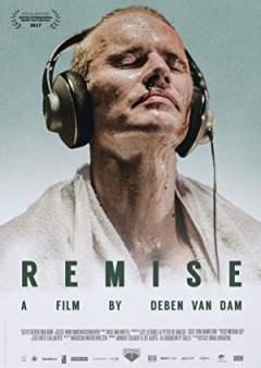 Remise (2017)