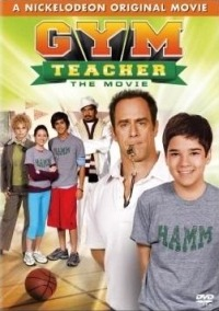 Gym Teacher: The Movie (2008)