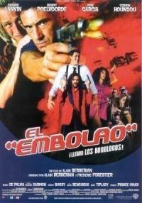 Le boulet (2002)