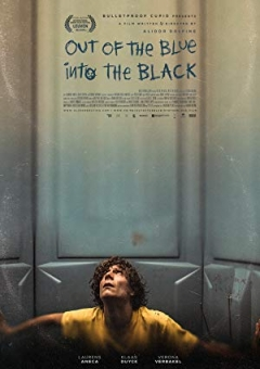 Out of the Blue, Into the Black Trailer