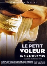 Petit voleur, Le (1999)