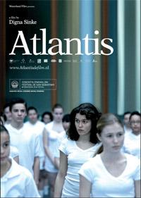 Atlantis (2008)