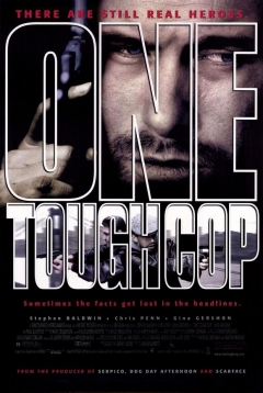 One Tough Cop (1998)