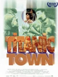 Titanic Town (1998)
