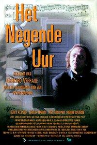 Negende uur, Het (2000)