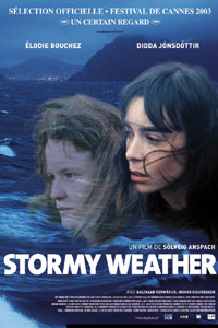 Stormy Weather (2003)