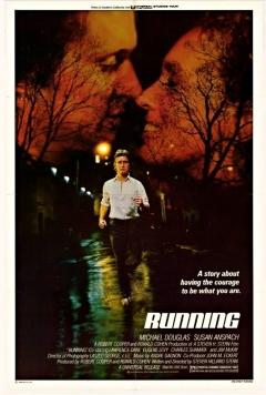Running (1979)
