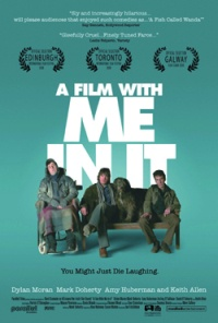 A Film with Me in It Trailer