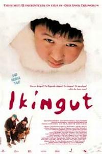 Ikíngut (2000)