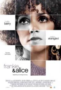 Frankie & Alice (2010)