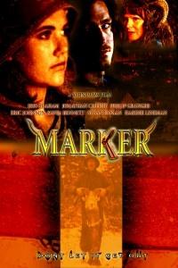Marker (2005)