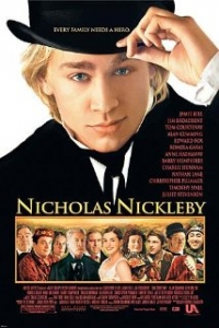 Nicholas Nickleby Trailer