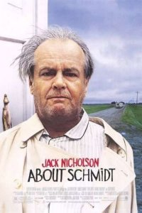 About Schmidt Trailer