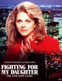 Fighting for My Daughter (1995)