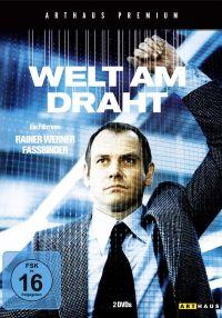 Welt am Draht (1973)