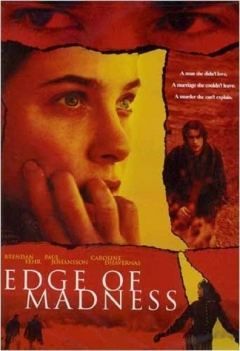 Edge of Madness (2002)