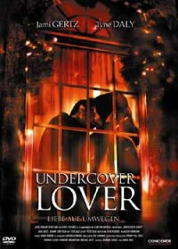 Undercover Christmas (2003)