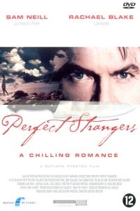 Perfect Strangers (2003)