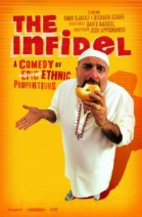 The Infidel Trailer