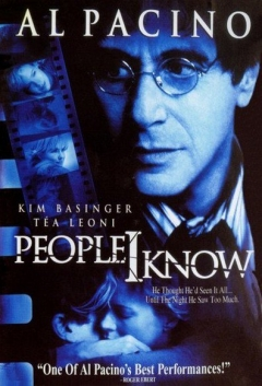 People I Know (2002)