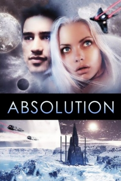 The Journey: Absolution (1997)