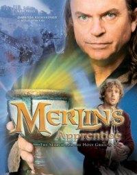 Merlin's Apprentice (2006)
