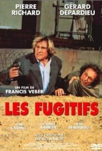 Les fugitifs (1986)