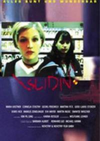Slidin' - Alles bunt und wunderbar (1998)