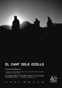 Cant dels ocells, El (2008)